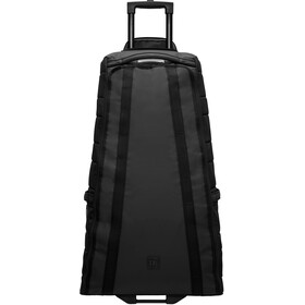 Douchebags The Big Bastard Roller Bag 90l black out